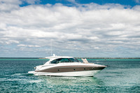 2012 Cruisers 41 Cantius 'My Girl'